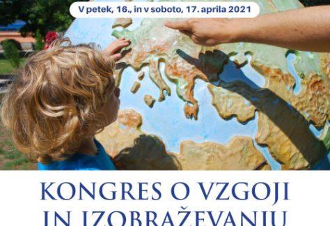 2021_kongres_o vzgoji in izobr_500px