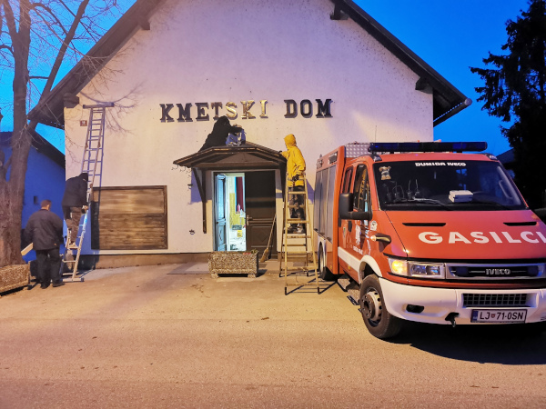 2021_kud-jurij-flajsman-kmetski-dom-1