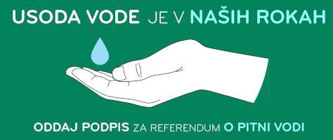 ZA PITNO VODO_2021_referendum_800x200