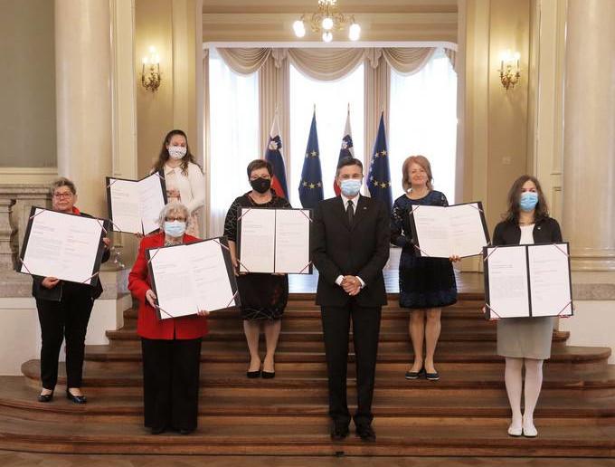 drzanaPriznanja_prostovoljstvo2020_SKUPINSKA_foto-sta_2