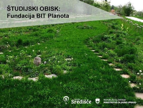 2021_06_29_studijski_planota_FBpost_600