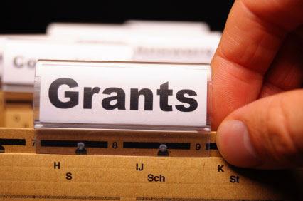 2021_small grants program