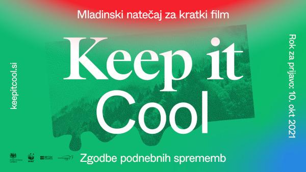 UKinSlovenia-Keep-it-Cool-Banner_600px