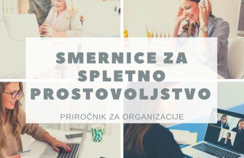 2021_prirocnik_filantropija_spletno_prostovoljstvo_500px