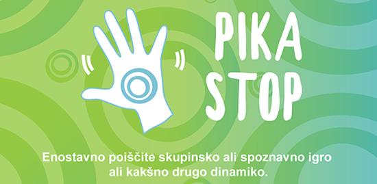 GRAFIKA_Pika-stop