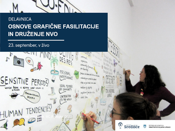2021_09_23_graficnaFasilitacija_GMB_600px