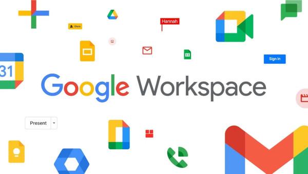 google Workspace_600px